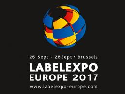 LabelExpo-Brussels 2017-AllFlexo