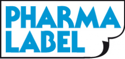 Pharmalabel