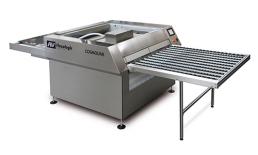 Plate Processing Equipment-Cosmoline-AllFlexo