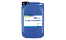 Liquid Consumables-Cosmosoap-AllFlexo