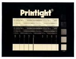 Toyobo-Letterpress Digital Plates-AllFlexo