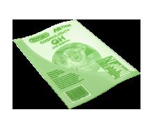 Toyobo-Cosmolight QH-Water Washable Plate-AllFlexo