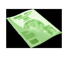 Toyobo-Cosmolight QS-Water Washable Printing Plate-AllFlexo