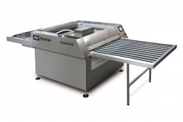 Plate Processing Equipment Cosmoline AllFlexo