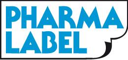 Pharmalabel B.V. Testimonial - AllFlexo