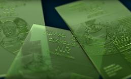 Toyobo Printing Plates-AllFlexo