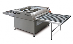 Plate Processing Equipment-Cosmoline-AllFlexo