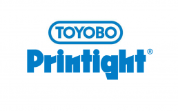 Toyobo Printight-AllFlexo