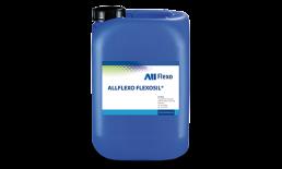 Liquid Consumables-Flexosil-AllFlexo