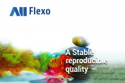 A stable reproducible quality
