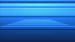 1.back-exposure-allflexo