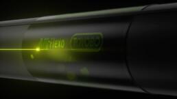2.-laser-ablation