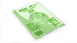 digital-printing-plate-QZ