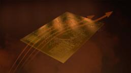 drying-analog-cosmolight