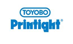 letterpress-digital toyobo printight