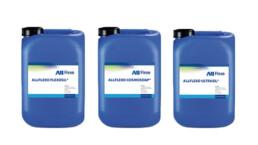 liquid-consumables-allflexo