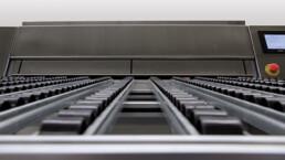 plate-processing-allflexo